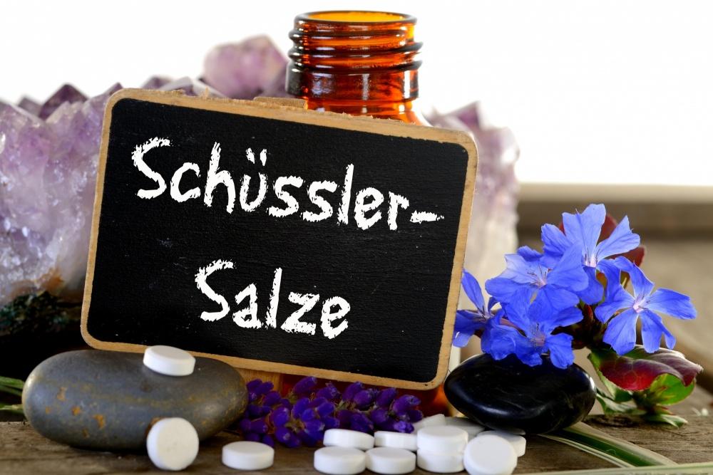 Schuessler_Salze_Kurs_Ausbildung_Oesterreich_bei_BaBlue_in_der_NaturaMEDakademie_Fotolia_Gerhard_Seybert_XL