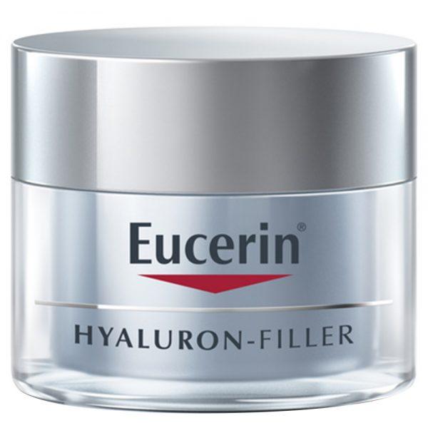 Eucerin Gesichtspflegesets für den Muttertag