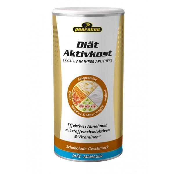 peeroton-diaet-aktivkost-schokolade-bei-apo-pure-der-online-apotheke-aus-oesterreich-aa6